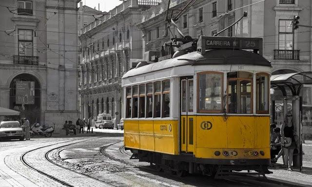 Cómo ahorrar mucho en Lisboa y Portugal