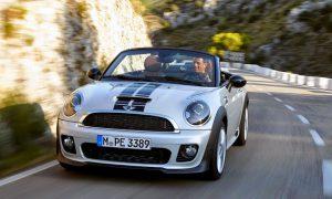 Alquiler de automóvil en Lisboa