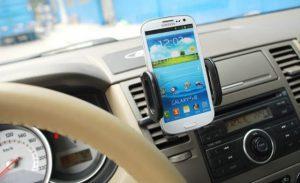 Consejos sobre el GPS con el alquiler del automóvil en Europa