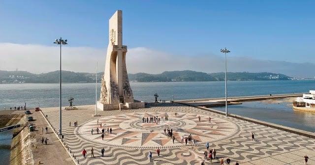 Cuantos días alojarse en Lisboa