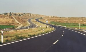 Rutas en Portugal