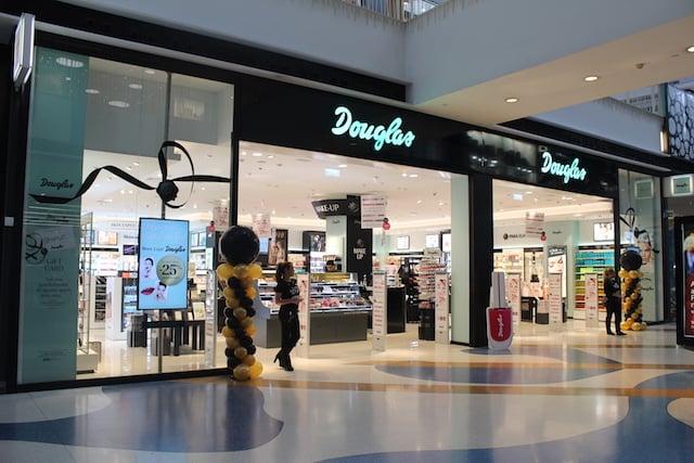 Dónde comprar shampoo y acondicionador en Lisboa