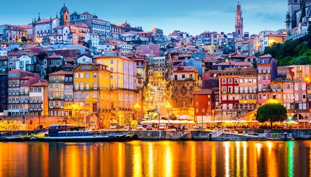 Sugerencias para aprovechar mejor tu viaje a Oporto