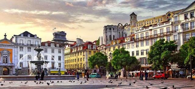 Sugerencias para aprovechar mejor tu viaje aPortugal
