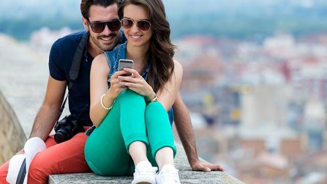 Utiliza tu celular cómodamente en Lisboa y en Portugal
