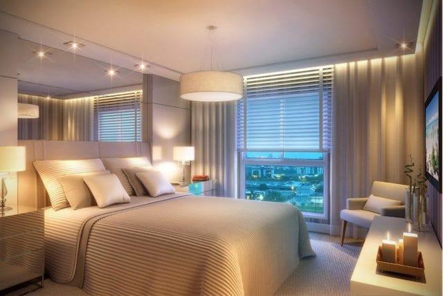 Mejores hoteles en Setúbal